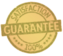 Superstar Universe, LLC 100% Satisfaction Gaurantee