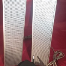 Superstar Universe, LLC Packard Bell SPK-1A/160120 Speakers WITH FREE SHIPPING