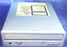 Superstar Universe, LLC Vintage Internal Pioneer DR-511 CD Rom 24x Drive Unit WITH FREE SHIPPING