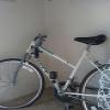 "Superstar Universe, LLC 26"" Womens Huffy Mountain Bike"