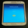 Superstar Universe, LLC Samsung Galaxy Core Prime SM-G360T1 MetroPCS White WITH FREE SHIPPING